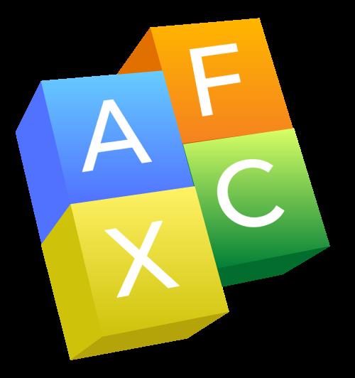 aeonflux-3D